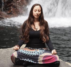 méditation sonore tokyo
